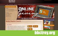 bethel-baptist-troy-screenthumb