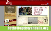 bethel-baptist-vandalia-screenthumb