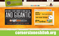 cornerstoneshiloh-screenthumb