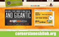 cornerstoneshiloh-screenthumb