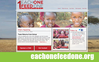 each-one-feed-one-screenthumb