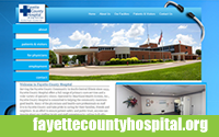 fayette-county-hospital-screenthumb