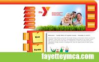fayetteymca-screenthumb