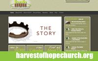 harvest-of-hope-screenthumb