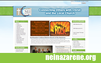 neinazarene-screenthumb