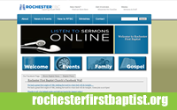 rochesterfirstbaptist-screenthumb