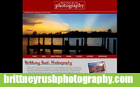 rush-photography-screenthumb