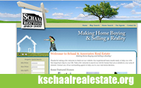 schaal-real-estate-screenthumb