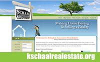 schaal-real-estate-screenthumb