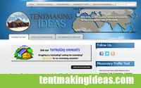 tentmakingideas-screenthumb