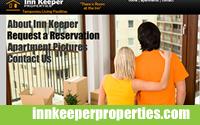 innkeeper-properties-screenthumb