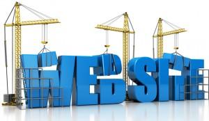Business Website 101